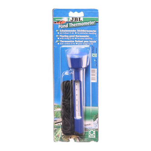 JBL Pond Thermometer - термометър за езера