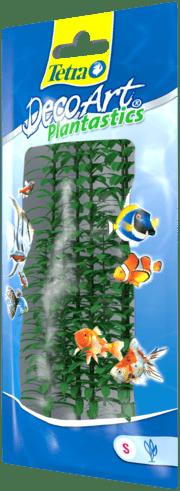 """Tetra Anacharis"" - Изкуствено растение за аквариум"