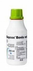 Байкокс Бовис 50 мг/мл