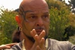 47-годишен мъж с фобия към малки питбулчета