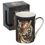 Тигър чаша MUG класик