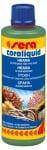 """""""Sera marin coraliquid"""" - Течна храна за безгръбначни"""