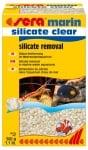 Sera marin silicate clear\Перманентно премахване на силикатите\ 500gr.