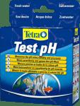 """""""Tetra pH"""" - Тест за нивото на рН"""