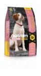 S2 Nutram Puppy /за подрастващи кученца-средни породи/ - насипен вариант