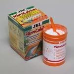 JBL MicroCalcium 100ml – Добавка от калций на прах за влечуги (добавя се само към храна от насекоми)