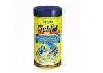 """""""Cichlid Mini Granules"""" - Гранулирана храна за средни по размер Цихлиди"""