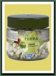 JR Terra – Ябълки