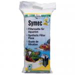 JBL Symec Filterwatte- вата за филтър -две разфасовки