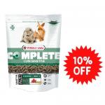 Храна за зайче Versele-Laga Complete Cuni Sensitive, 500гр