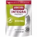 Профилактична храна за котки с остра диария Animonda Integra Protect Intestinal Cat, 300гр