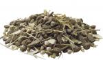 Degu Nature 700гр - Пълноценна храна за дегу