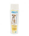 Противовъзпалителен шампоан за кучета и котки Croci, с лайка, 200мл