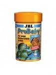 JBL ProBaby - храна за водни костенурки-бебета  100 мл