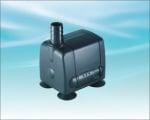 SunSun JP-032, подходящ за аквариуми до 50 литра