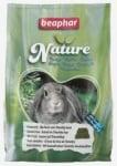 """""""Nature Rabbit"""" - Екструдирана храна за израснали зайци без зърно"""