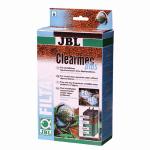 JBL ClearMec plus- филтърен материал за премахване на фосфати, нитрати и нитрити