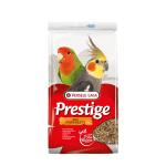 """Versele-Laga Standard Cockatiels (Big Parakeets)"" - Пълноцена храна за средни папагали"