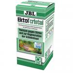 JBL Ektol cristal - 80g - За възстановяване на лигавицата и намаляване на стреса - 80гр