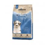 Храна за кучета Chicopee Classic Nature Puppy Maxi за едри породи под 18 месеца с птиче и просо - 2.00кг, 15.00кг