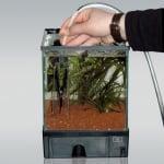 JBL AquaEx Set 10-35 NANO - сифон за малък аквариум