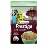 Храна за вълнист папагал Versele-Laga premium small parakket, 800гр