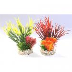 Растение Sea Grass Bouquet 16см от Sydeco, Франция