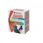 Храна за екзотични птици Croci Gran Pasto, 500 гр