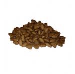 Храна за котки с уринарни проблеми Pro-Nutrition Flatazor Protect Urinary, редуцира новообразуването на струвитни камъни в бъбреците, подобрява функцията на отделителната система, две разфасовки