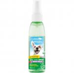 Дентален спрей за кучета Tropiclean Oral Care Spray, свкус на горски плодове, 118мл