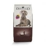 Храна за кучета Premium Grain Free MAXI 12 КГ.- храна за кучета от големи породи с говеждо, свинско и риба