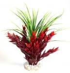 """""""Fiesta Aqua Atoll"""" - Изкуствено растение за аквариум"""