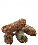 Versele-Laga Cuni Complete -П ълноценна гранулирана, екструдирана храна за декоративни зайци - две разфасовки