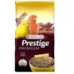 Versele Laga Premium Prestige Canaries - храна за канарчета 0.800
