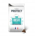 Храна за котки с наднормено тегло Pro-Nutrition Flatazor Protect Obesite, 2.00кг
