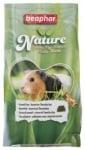 """""""Nature Guinea Pig"""" -  Екструдирана храна за морски свинчета без зърно"""
