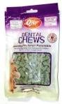 """""""Dental Chews"""" - Дентални лакомства различни видове"""