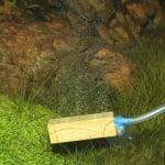 JBL Aeras Marin Micro  - Дървен разпръсквател за въздух - два размера