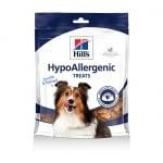 Хипоалергенно лакомство за кучета в зряла възраст Hill's Hypoallergenic Treats, 220гр