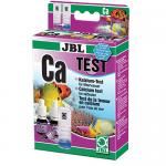 JBL CALCIUM TEST-SET CA-ТЕСТ ЗА ИЗМ.НИВОТО НА КАЛЦИЙ ВЪВ ВОДАТА