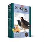 Пълноценна храна с витамини насекомоядни птици GranPatee - universelle