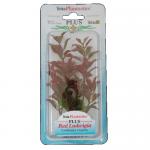 Tetra Red Ludwigia - Изкуствено растение в три размера