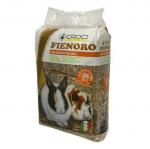 Ливандо сено за гризачи Croci Fienoro, 1.00кг
