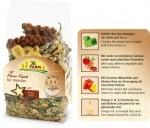 Пълноценна храна за хамстери Adult 500 гр