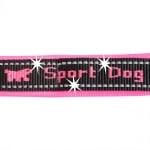 Нагръдник за куче Ferplast SPORT DOG P - различни размери и цветове