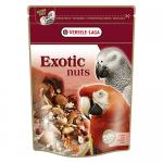 """Versele-Laga Exotic Nut"" - Храна за големи папагали с ядки"
