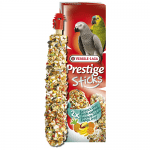 """""""Sticks Parrots 2 pieces"""" - Стик за големи папагали"""