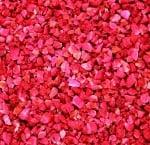 JR Terra – Ягоди -Замразените и сушени ягоди са свежи и богати на важни за развитието витамини.