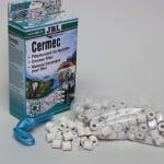 JBL Cermec - керамични рингове за филтър - 750гр