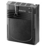 Вътрешен филтър за аквариум Ferplast BLUWAVE 03, 21 x 6,5 x h 25 cm, 350 l/h